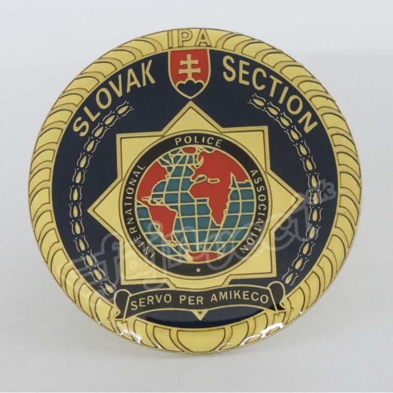 ipa006-odznak-sls