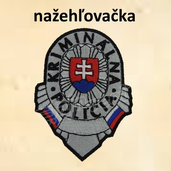 nazehlovacka-krimi.policia
