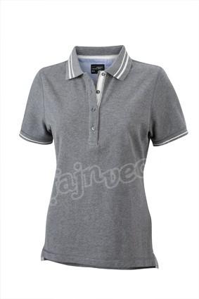 jn946-ladies-lifestyle-polo