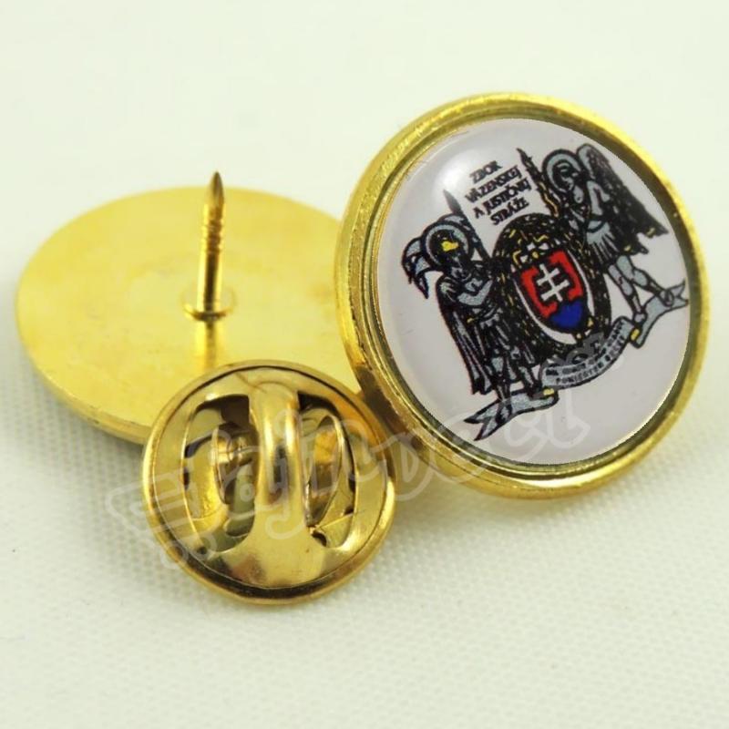 odznak-napichovaci-zvjs