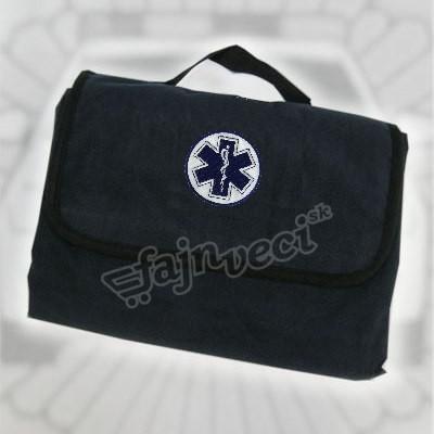 piknik-deka-zs-modre-logo