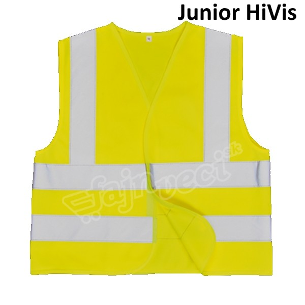 junior-hivis-vesta