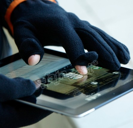 mb7948-touch-screen-fleece-gloves