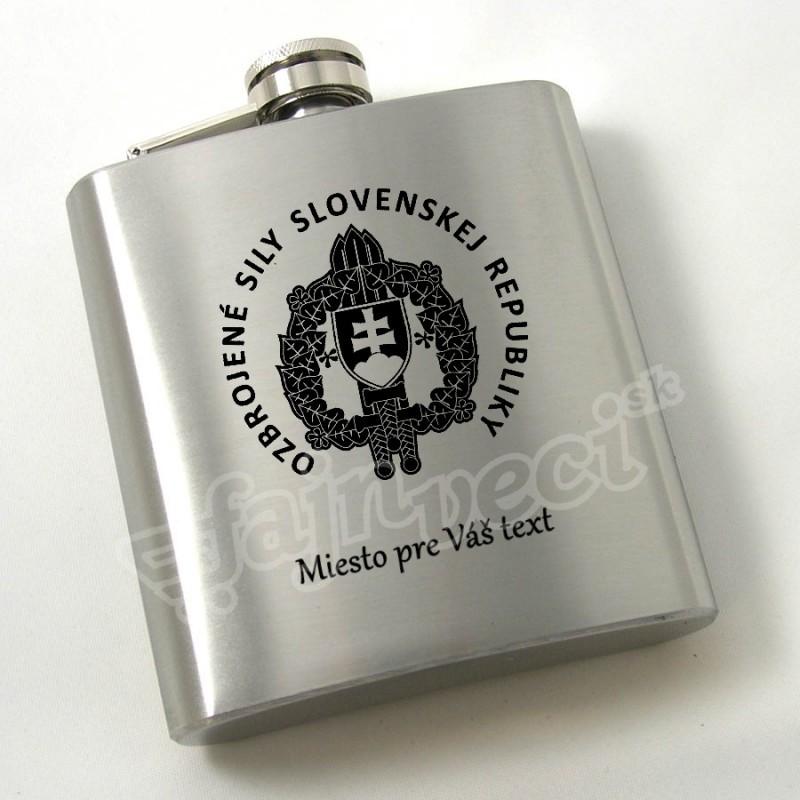 naprsna-flaska-6-oz-silver7
