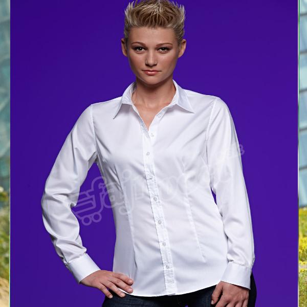 ladies-long-sleeved-blouse2