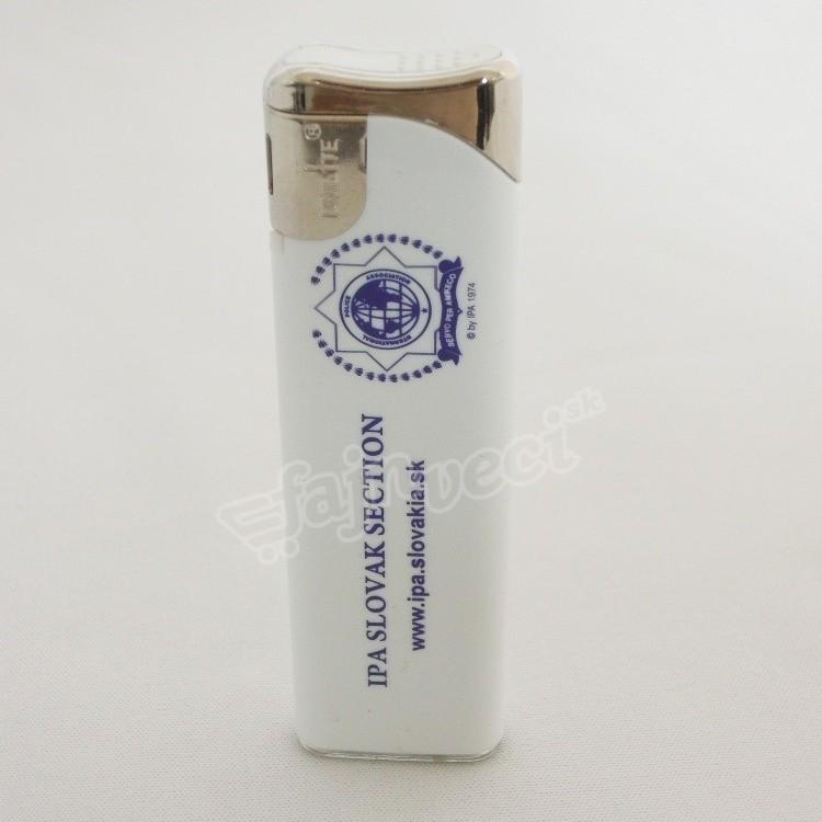 ipa012-zapalovac-biely