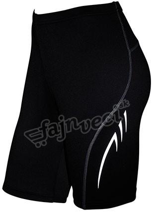mens-short-tights