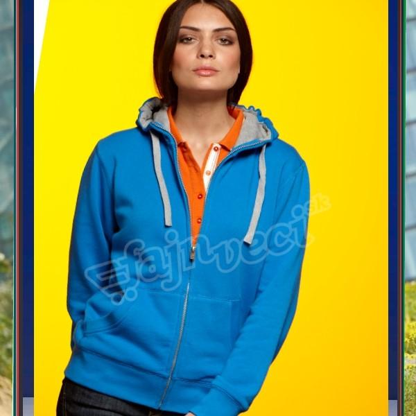 jn962-ladies-lifestyle-zip-hoody