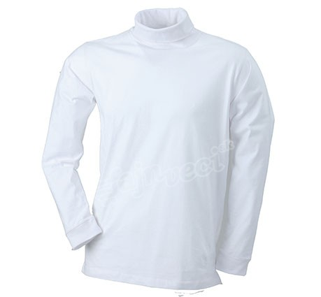 rollneck-shirt-