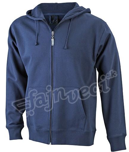 mens-hood-jacket-111