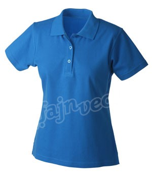 lady-function-polo-