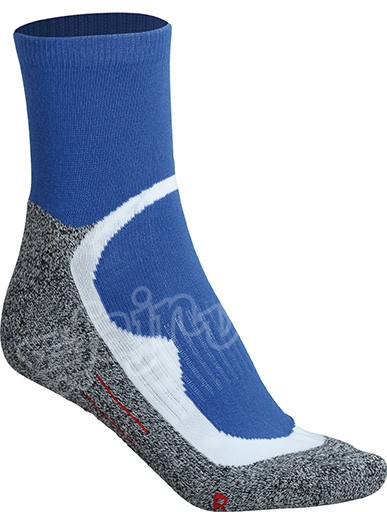 sports-socks-short11