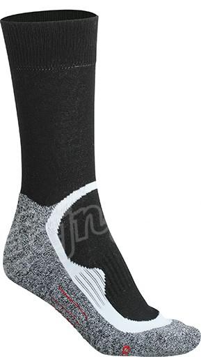 sports-socks1
