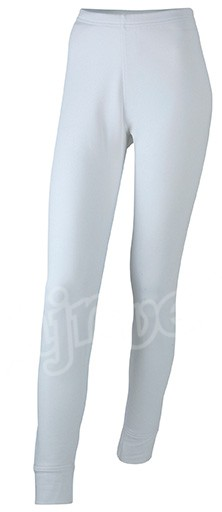 ladies-thermo-tights-