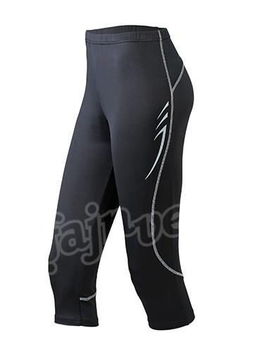 mens-34-tights-