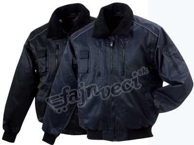 pilot-jacket-3v1-