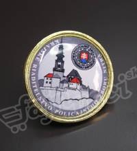 krn014-napichovaci-odznak1