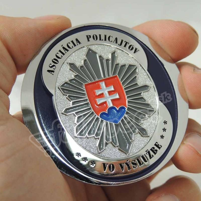 odznak-kovovy-3d-apvv