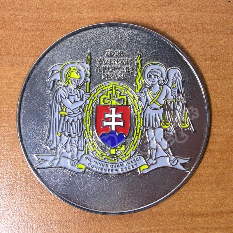 zvjs-aniely-odznak-kovovy-3d