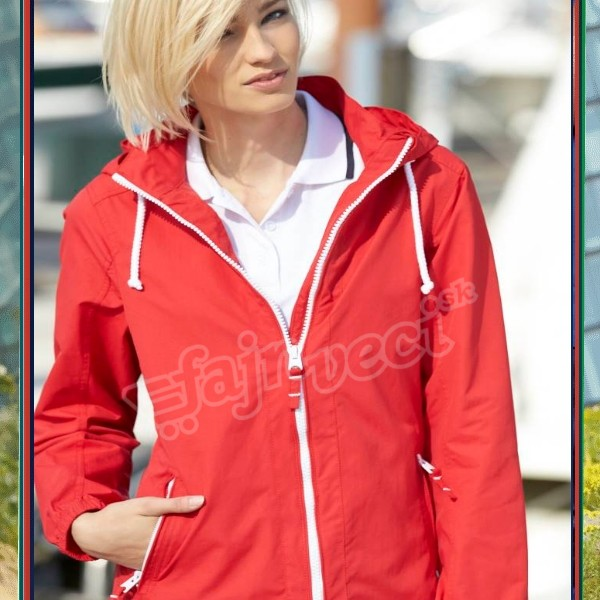 jn1073-ladies-sailing-jacket1