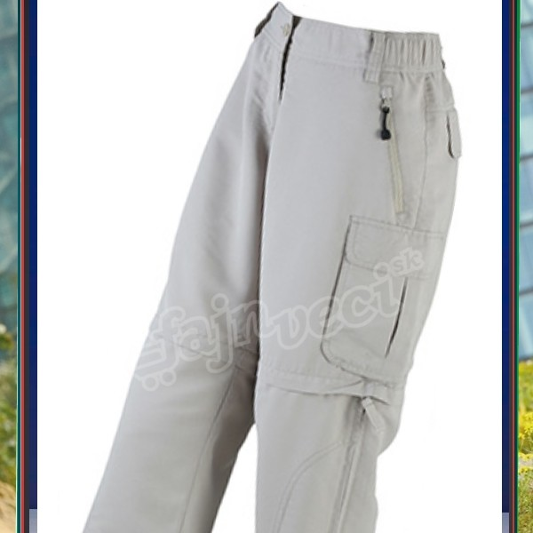 ladies-zip-off-pants-