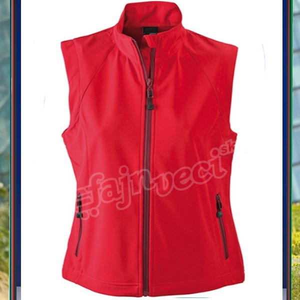 ladies-softshell-vest-