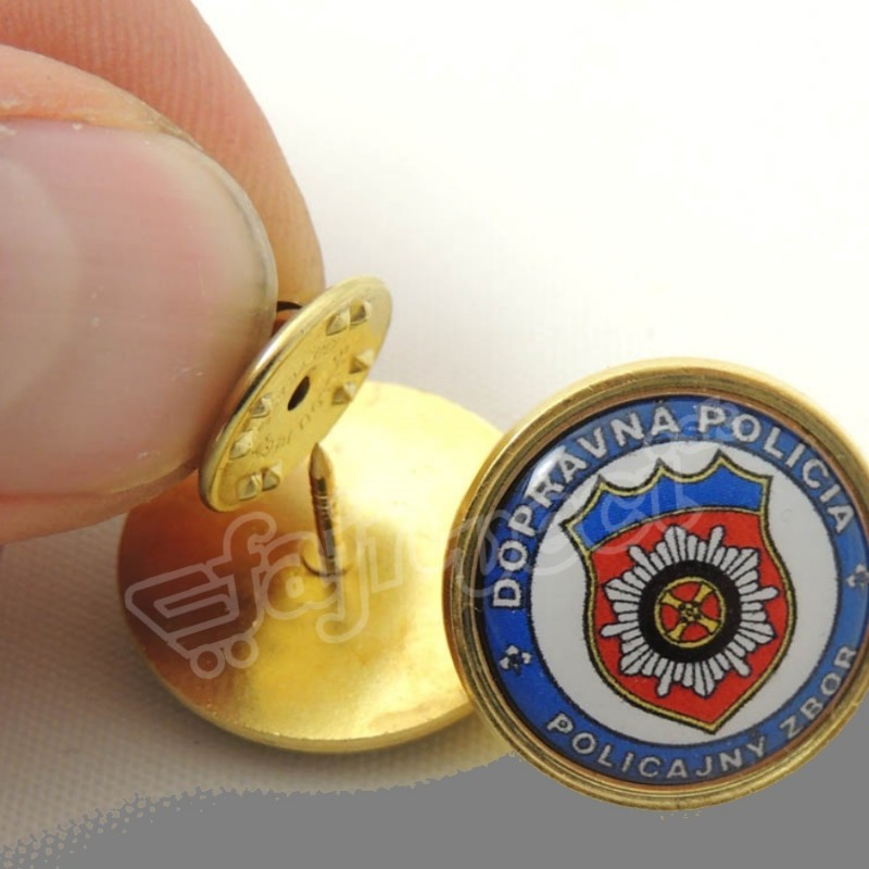 odznak-napichovaci-o2cm