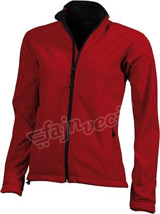 lady-soft.jacket