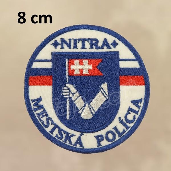 nasivka-mp-nr-8cm