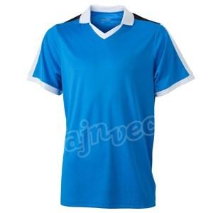 jn467-v-neck-team-shirt