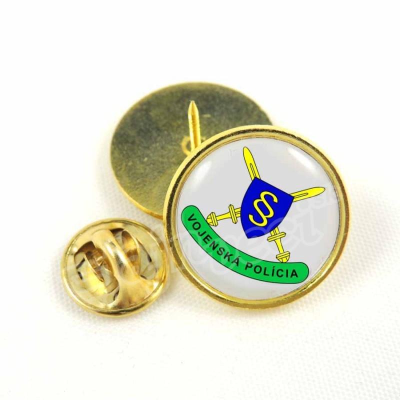 odznak-napichovaci-2cm
