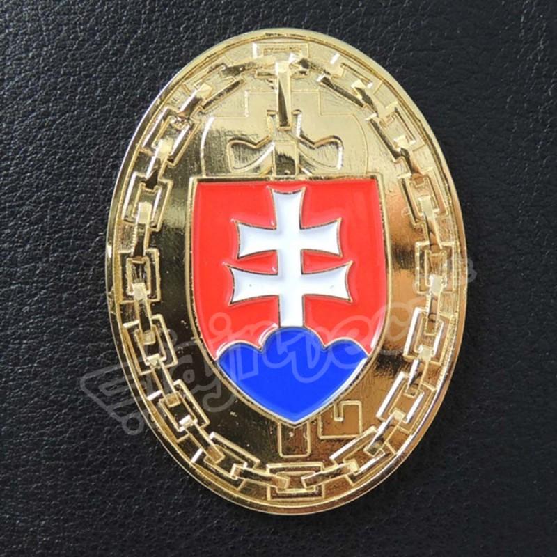 mosadzny-odznak