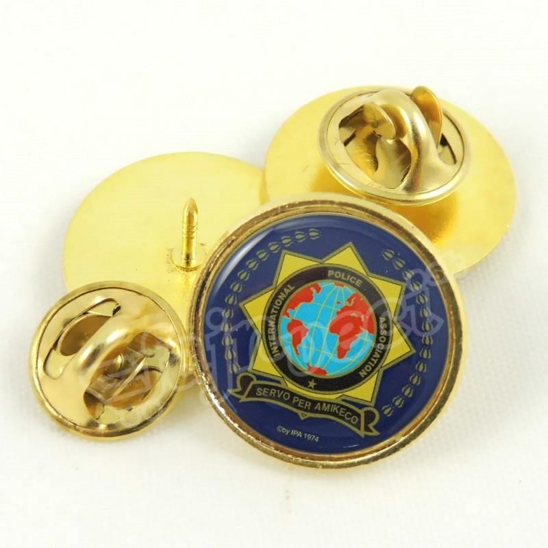ipa021-odznak-ipa-int