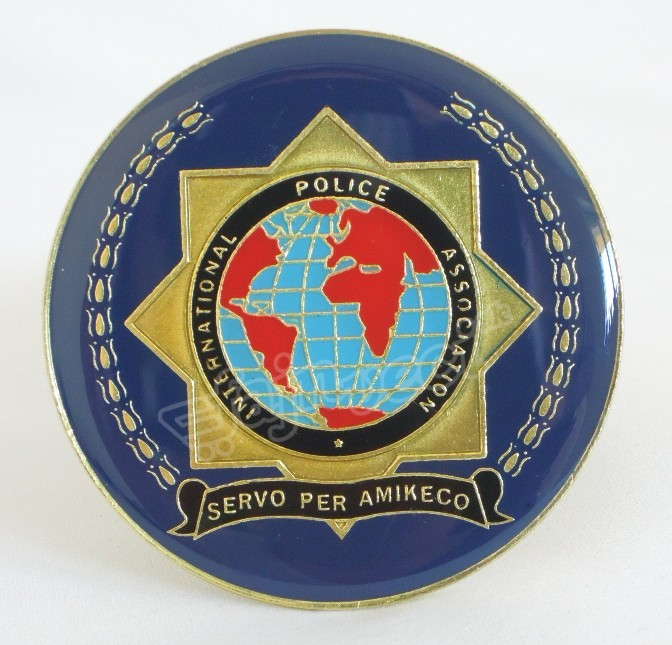 odznak-int