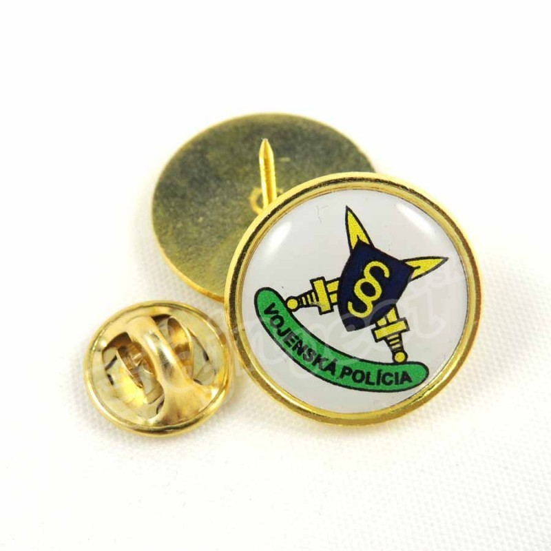 odznak-napichovaci-vop