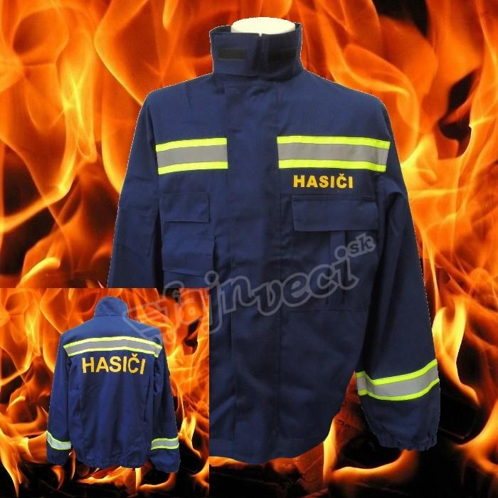 pracovna-bluza-hasici