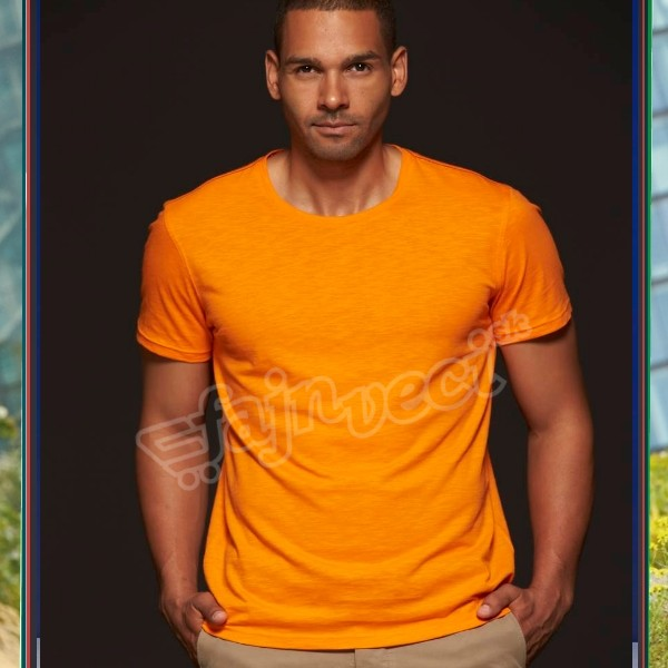 jn978-mens-urban-t-shirt1