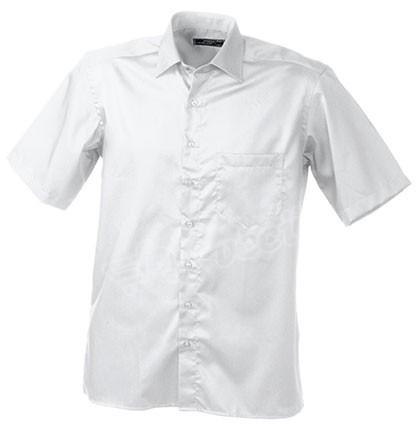 panska-business-shirt-short-