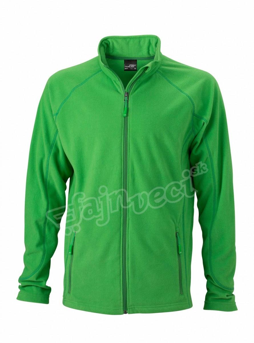 jn597-mens-structure-fleece-jacket