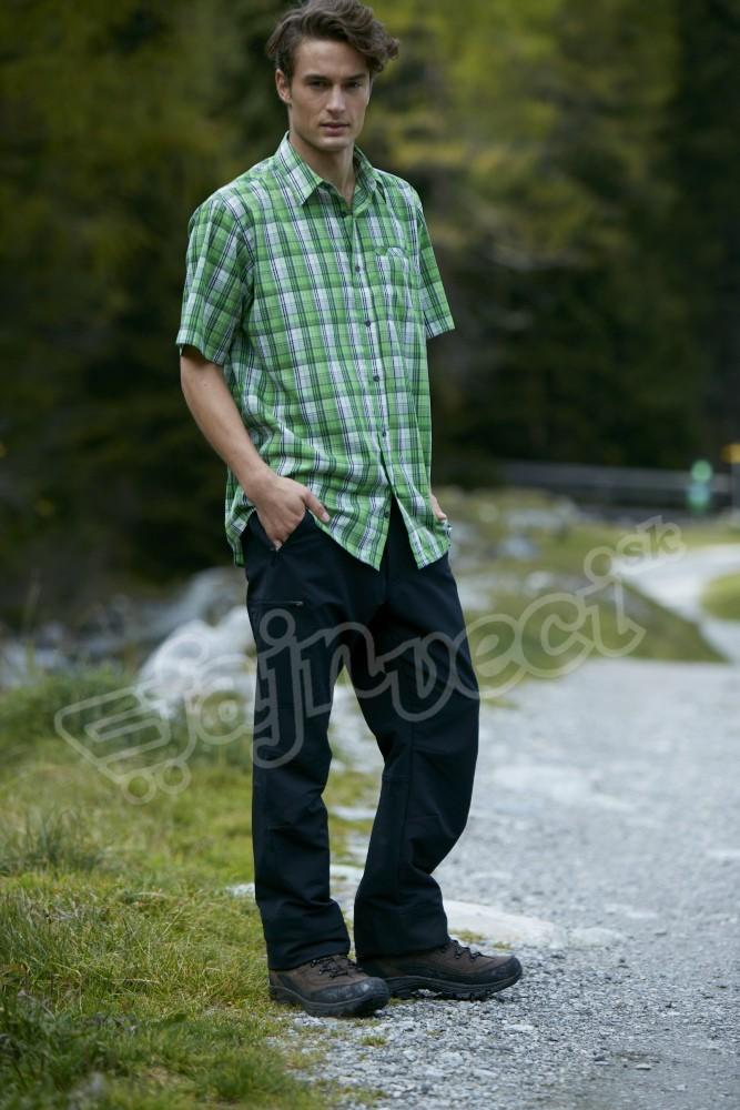 jn585-men-outdoor-pants