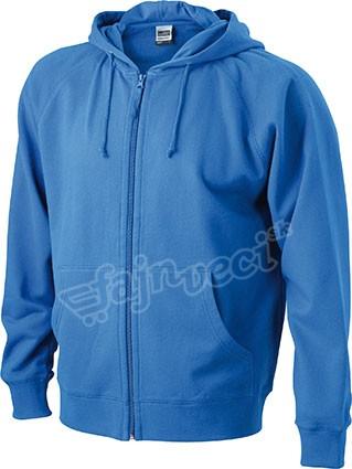 hooded-jacket-