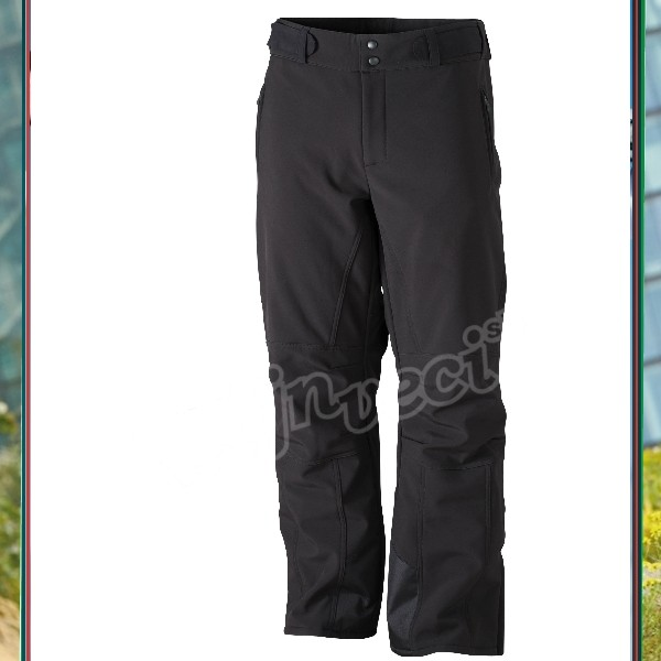 jn1052-mens-wintersport-pants