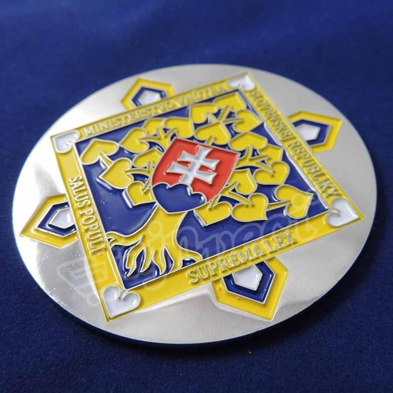 odznak-kovovy-3d-minv