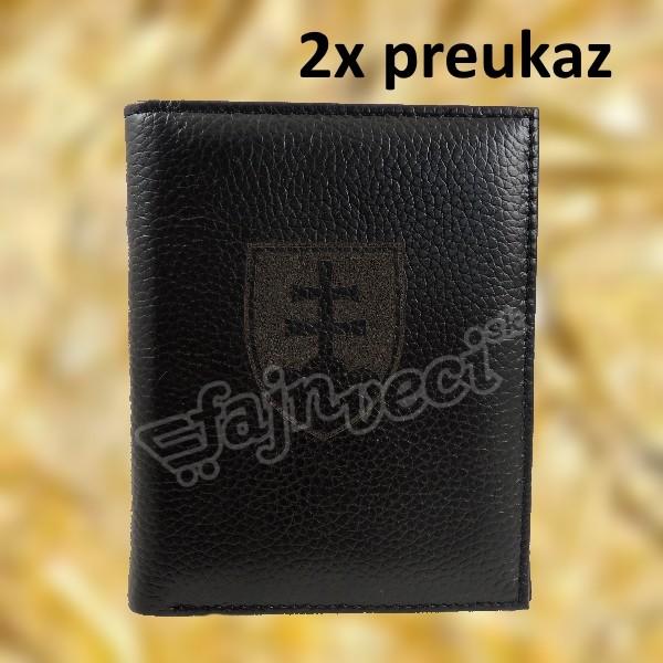 obal-2x-preukaz-znak-sr1