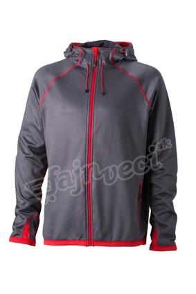 jn571-mens-hooded-fleece
