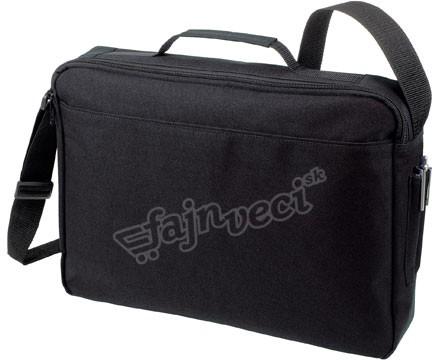 h1805510-congress-bag-basic-