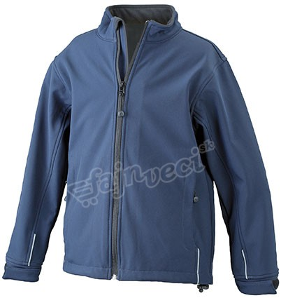 softshell-junior-