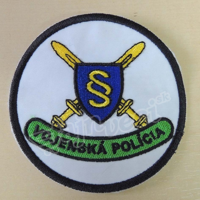 nasivka-vop-nove-logo