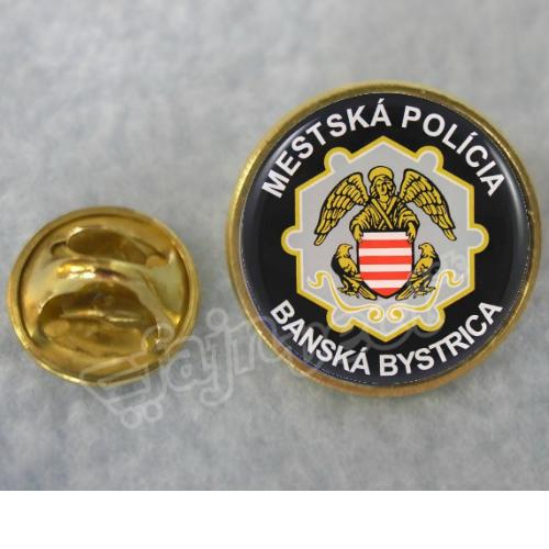 odznak-napichovaci-mp-bb