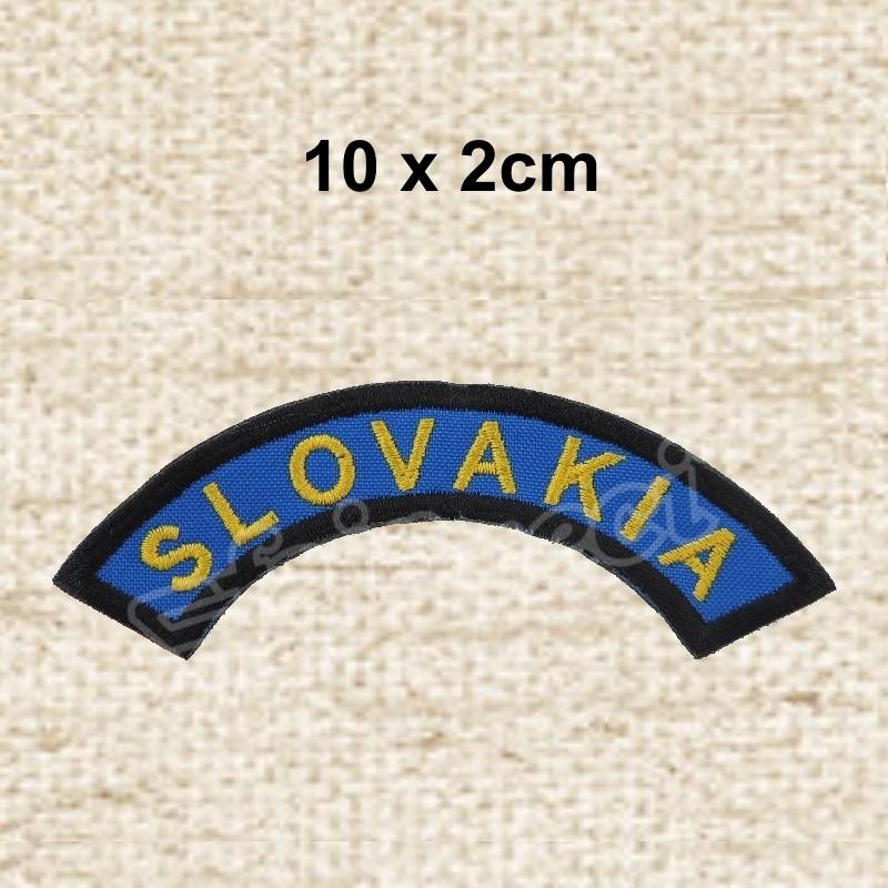 domovenka-slovakia3